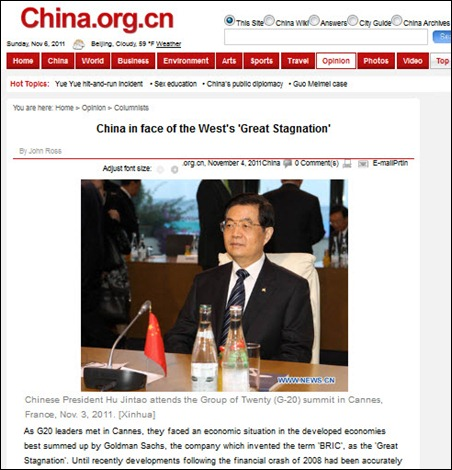 11 11 06 China.org.cn article image