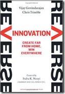 12 09 11 Reverse Innovation