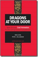 12 09 11 Dragons at your door