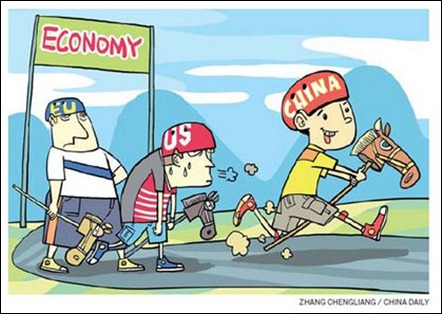 13 02 01 China Growth