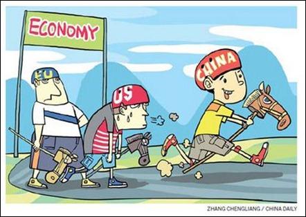 13 02 01 China Growth