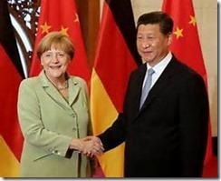 17 06 27 Merkel Xi